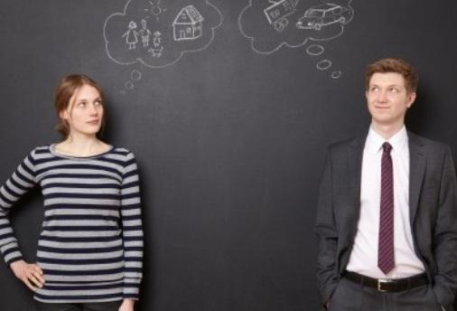 Исследование: как мужчины и женщины Молдовы тратят свое время