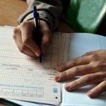 В 2018 году НБС представит новое официальное число населения Республики Молдова