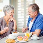 Дожить до ста лет. 10 привычек, которые помогут это сделать