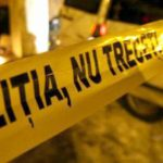 В центре Кишинёва прохожий обнаружил человеческие кости