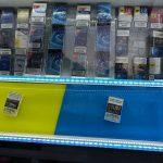 В Молдове появились первые упаковки сигарет с шокирующими изображениями (ВИДЕО)
