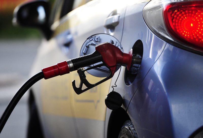 НАРЭ: Цены на топливо будут устанавливать импортёры нефтепродуктов