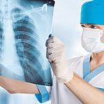 Два случая туберкулеза у медработников выявлено в Унгенском районе