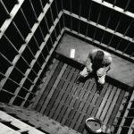 В Кишиневе заключенный скончался после того, как услышал приговор суда