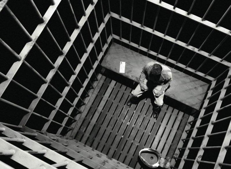 Экс-директор столичного интерната №3 осужден на 17 лет и 6 месяцев лишения свободы за торговлю детьми