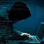Молдавские хакеры участвовали в кибергруппировке, укравшей более миллиарда евро