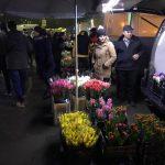 """""""Первый звонок"""" обернулся для продавцов цветов многотысячными штрафами"""