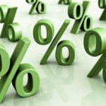 Статистика: в феврале в Молдове несколько выросли цены на продукты питания