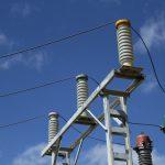 Во всех населенных пунктах Молдовы восстановлено электроснабжение