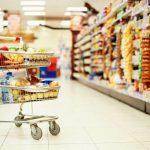 Половина продуктов в молдавских магазинах будут местного производства