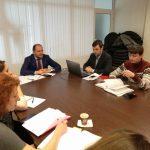 Социалисты взялись за внедрение электронной системы документооборота в примэрии Кишинева