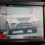 По Кишиневу на 125 км/ч: за сутки более 600 водителей превысили скоростной режим (ФОТО)