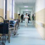 Столичные врачи будут носить фиолетовые ленты в знак солидарности