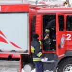 Спасатели на 258 машинах боролись со снежной стихией в Молдове (ВИДЕО)