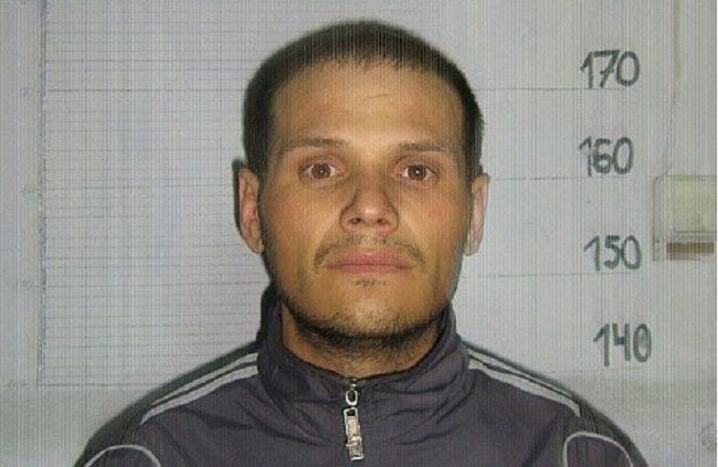 Беглец из пенитенциара в Брэнешть пойман в Кишиневе
