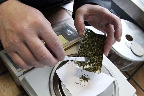 """В Тирасполе полиция """"накрыла"""" настоящий наркопритон в квартире"""