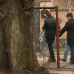 Подозреваемый в убийстве бывшей жены признал свою вину