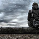 Более 600 молдавских детей совершили побег из дома в прошлом году