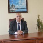 Директор столичного лицея Orizont задержан в аэропорту Кишинева