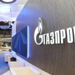 Молдова может остаться без российского газа из-за разрыва контрактов «Нафтогаза» и «Газпрома»