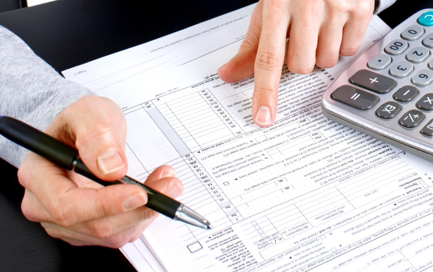 2 мая – последний день для подачи деклараций о доходах: как будет работать налоговая в предстоящие дни