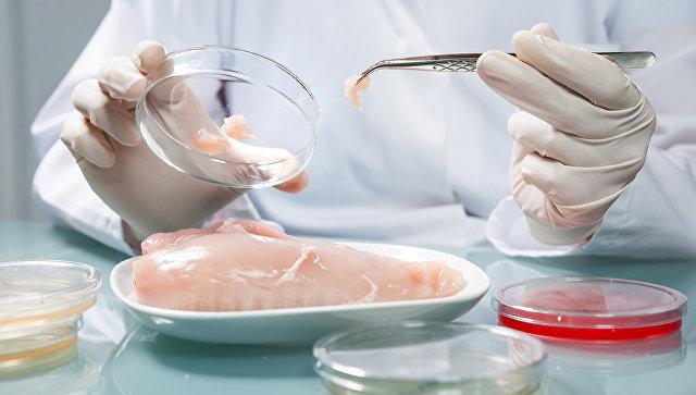 В деятельности известных сетей мясных магазинов и пиццерий обнаружили нарушения