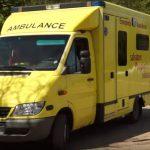 В Каушанском районе подросток скончалась от осложнения пневмонии (ВИДЕО)