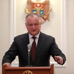 Додон: Власти Молдовы пытаются быть более проевропейскими, чем Брюссель (ВИДЕО)