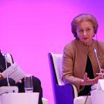 Гречаный: Молдова рискует превратиться в пустыню