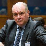 Карасин: Недружественный шаг правительства Молдовы омрачит атмосферу молдо-российских отношений