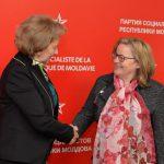 Посол Австрии: Молдова не может бесконечно быть только получателем помощи