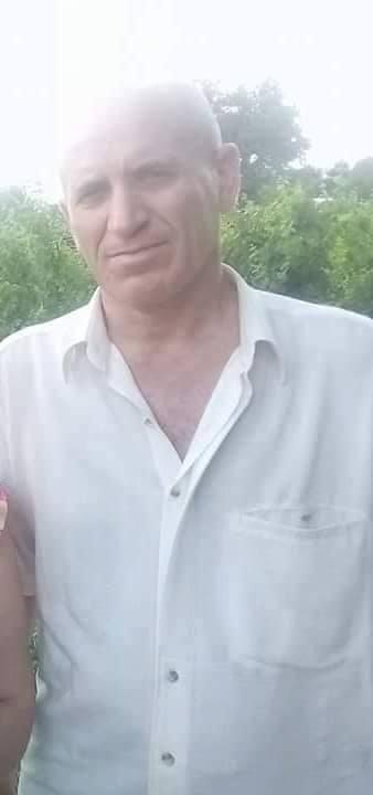 В Яловенах бесследно пропал мужчина: полиция просит помощи граждан