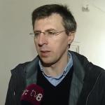 Проснулся: Киртоакэ представит отчет о своей деятельности за 10 лет
