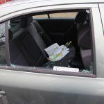 В Криулянах два юных преступника промышляли автокражами (ФОТО)