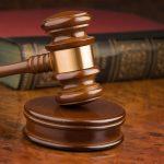 Дороги, клубы и базы отдыха распродает молдавское правительство