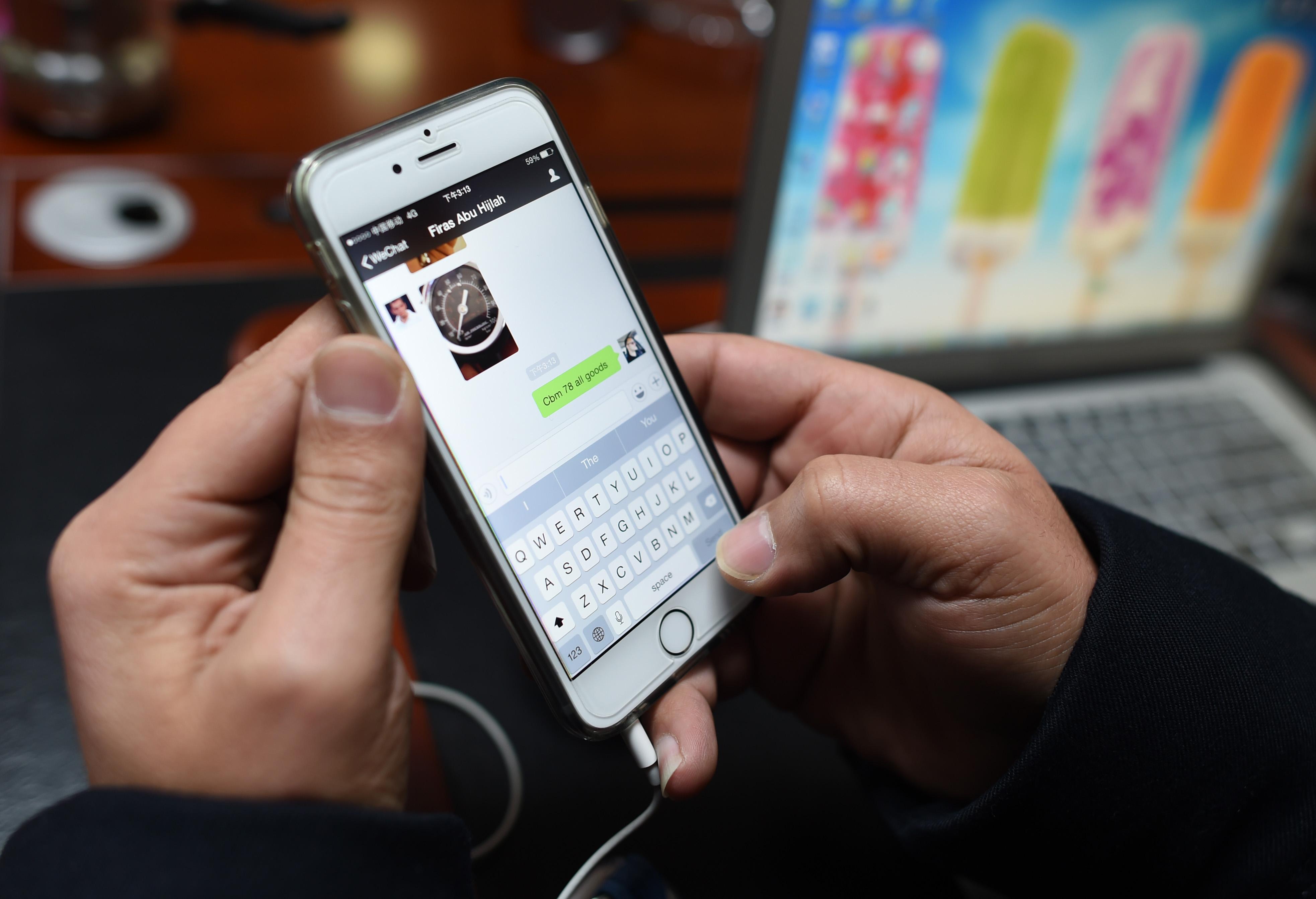 Крупнейший мобильный оператор страны объявил о профилактических работах: клиенты не смогут пополнять счет и звонить из роуминга