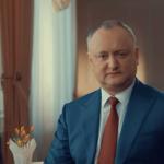 """""""Вся красота этого мира – в женщинах"""": президент записал трогательное видео к 8 Марта (ВИДЕО)"""