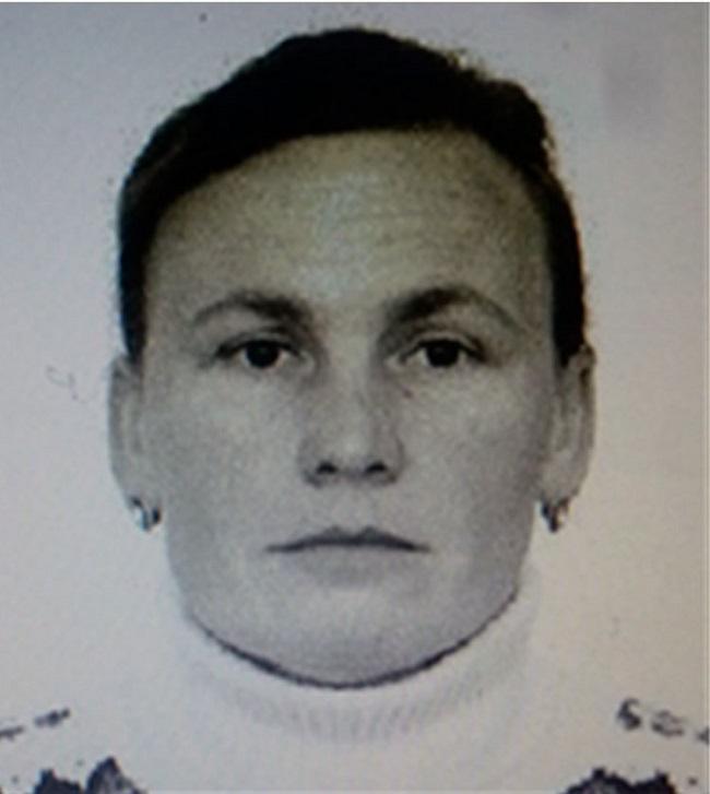 Пропавшая 10 дней назад жительница Приднестровья найдена мертвой