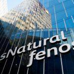 Цены на электроэнергию в Молдове могут измениться: Gas Natural Fenosa представила НАРЭ расчеты