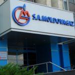Moldovagaz и минэкономики: Поставкам газа в Молдову угрозы нет