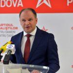 Ион Чебан рассказал о социальных инициативах, которые удалось осуществить фракции ПСРМ в Мунсовете Кишинева (ВИДЕО)