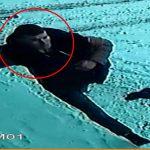 Полиция ищет вора, бесцеремонно выдернувшего сумку у женщины на улице