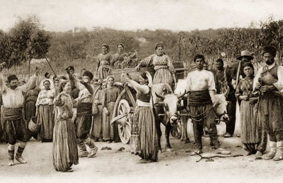 Почему в школах Гагаузии не изучают историю гагаузов