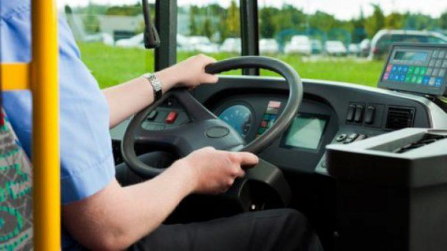 За выдачу водительских прав на автобус мужчина из Флорешт потребовал взятку в 1200 евро