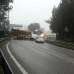 Серьезное ДТП в Италии унесло жизнь гражданина Молдовы