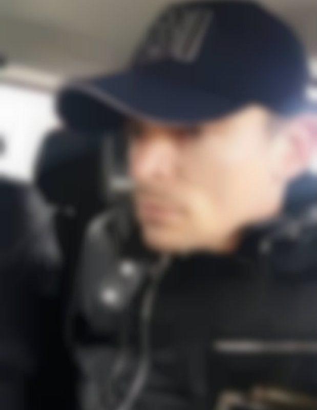 Подробности убийства женщины в Кишиневе: подозреваемый и жертва распивали вместе алкоголь