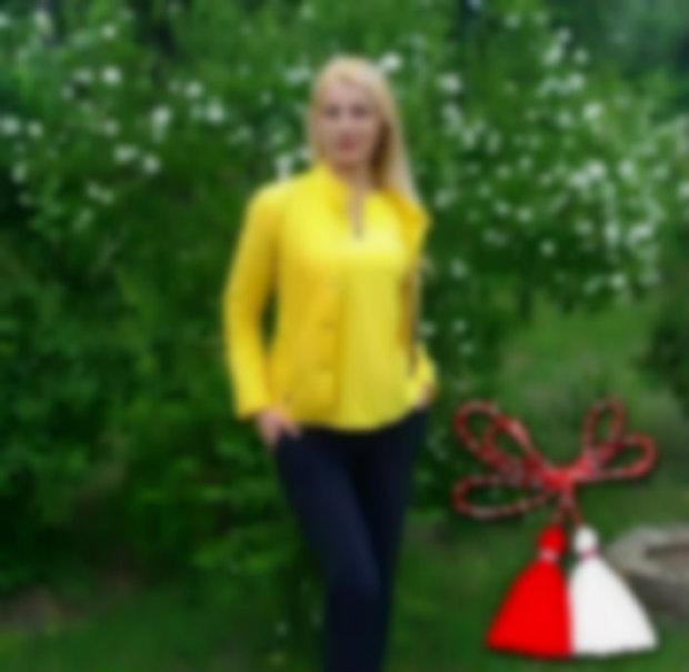 Новые подробности убийства женщины в Кишиневе: бывший муж держал ее труп в квартире несколько дней