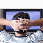 Магазин техники пытался свалить вину на покупателя за неисправный телевизор