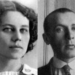 Михаил Булгаков и Татьяна Лаппа: огонь, вода и медные трубы