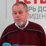 Пойсик: Молдова – это государство-паразит, живущее за счет заработанного гражданами за рубежом (ВИДЕО)